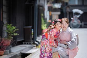 takayama-shichigosan-family-location-photo-cp-018.jpg