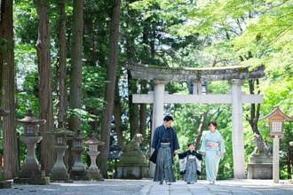 takayama-shichigosan-family-location-photo-cp-076.jpg