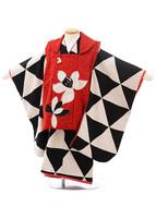 shichigosan-kimono-038.jpg