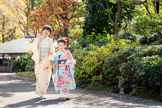 sumpcastlepark-shichigosan-family-location-photo-2021cp2-004.jpg