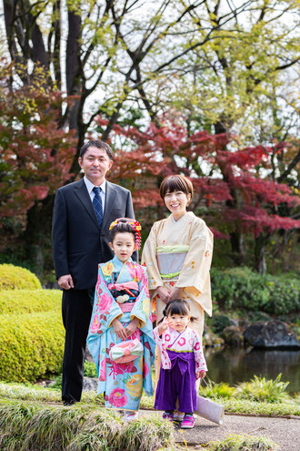 sumpcastlepark-shichigosan-family-location-photo-2021cp2-002.jpg