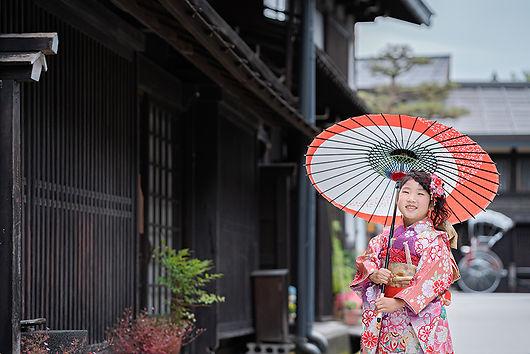 takayama_003.jpg