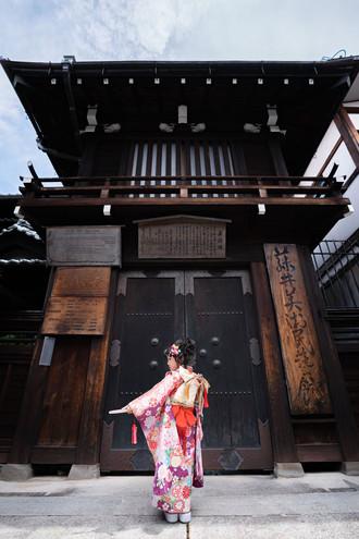 takayama-shichigosan-family-location-photo-cp-014.jpg