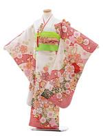 shichigosan-kimono-050.jpg