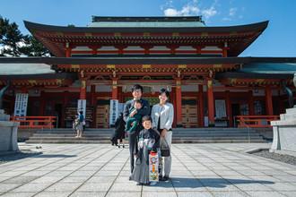 goshajinja-shichigosan-family-location-p