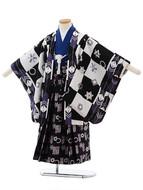 shichigosan-kimono-031.jpg
