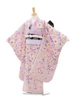 shichigosan-kimono-047.jpg