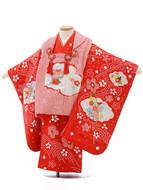 shichigosan-kimono-043.jpg