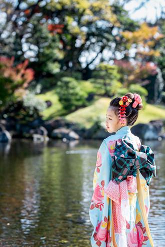 sumpujou-shichigosan-family-location-photo-cp1-71.jpg
