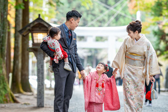 okunijinja-shichigosan-family-location-photo-cp1-10.jpg