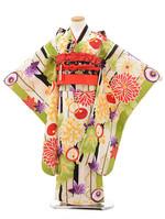 shichigosan-kimono-051.jpg