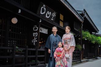 takayama-shichigosan-family-location-photo-cp-019.jpg