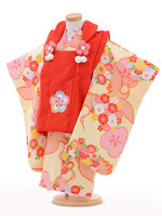shichigosan-kimono-041.jpg