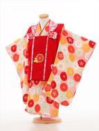 shichigosan-kimono-035.jpg