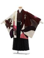 shichigosan-kimono-032.jpg