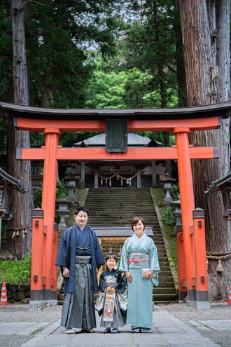 takayama-shichigosan-family-location-photo-cp-010.jpg