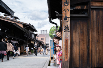 takayama-shichigosan-family-location-photo-cp-073.jpg