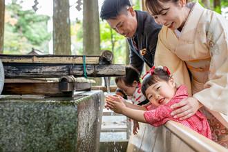 okunijinja-shichigosan-family-location-photo-cp1-09.jpg