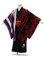 shichigosan-kimono-033.jpg