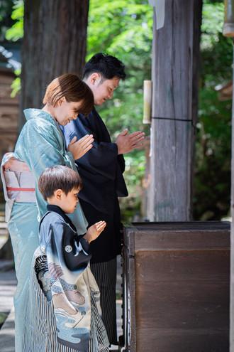 takayama-shichigosan-family-location-photo-cp-085.jpg