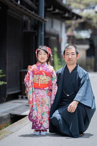 takayama-shichigosan-family-location-photo-cp-017.jpg