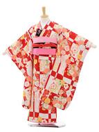 shichigosan-kimono-055.jpg