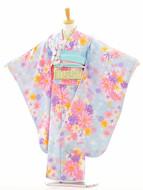 shichigosan-kimono-052.jpg