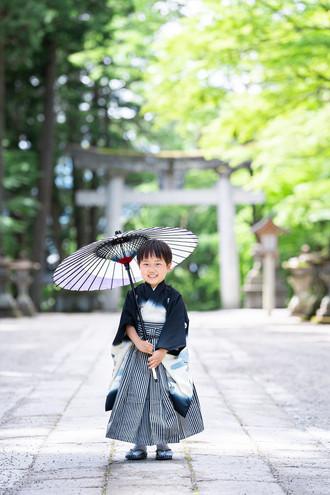 takayama-shichigosan-family-location-photo-cp-009.jpg