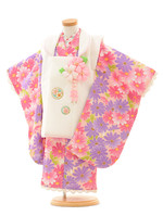 shichigosan-kimono-040.jpg