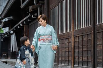 takayama-shichigosan-family-location-photo-cp-005.jpg