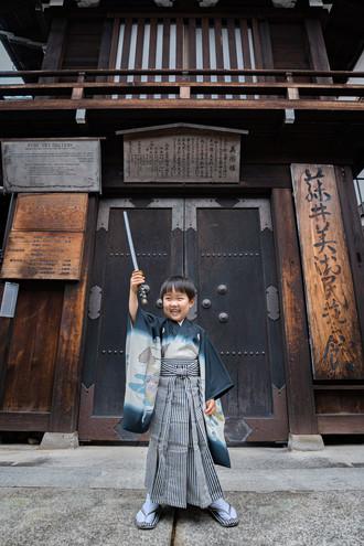 takayama-shichigosan-family-location-photo-cp-072.jpg