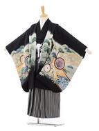 shichigosan-kimono-028.jpg