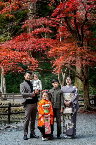 okunijinja-shichigosan-family-location-photo-2021cp2-025.jpg