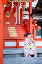 goshaijinja-shichigosan-family-location-photo-cp1-38.jpg