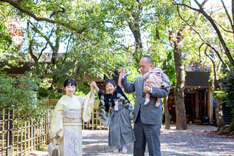 hamamatsuhachimangu-shichigosan-family-location-photo-2021cp2-007.jpg