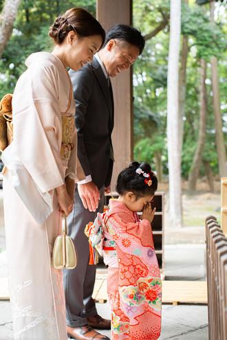 hamamatsuhachimangu-shichigosan-family-location-photo-2021cp2-009.jpg