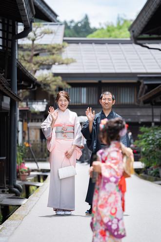 takayama-shichigosan-family-location-photo-cp-075.jpg