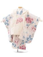 shichigosan-kimono-044.jpg