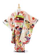 shichigosan-kimono-048.jpg