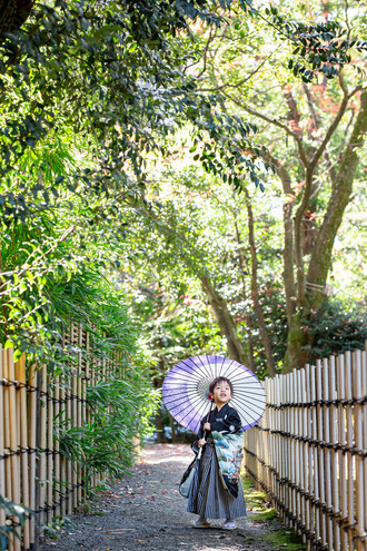 hamamatsuhachimangu-shichigosan-family-location-photo-2021cp2-004.jpg