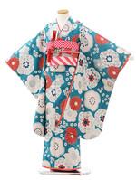 shichigosan-kimono-037.jpg