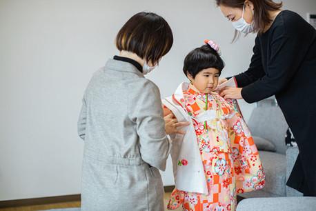 gosyajinja-shichigosanfamily-location-ph