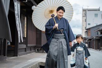 takayama-shichigosan-family-location-photo-cp-069.jpg