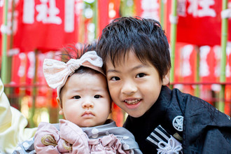hamamatsuhachimangu-shichigosan-family-l