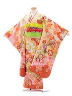 shichigosan-kimono-049.jpg