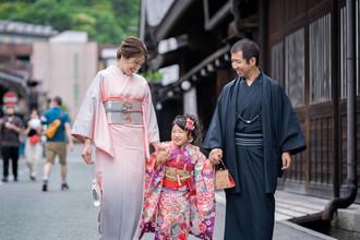 takayama-shichigosan-family-location-photo-cp-068.jpg