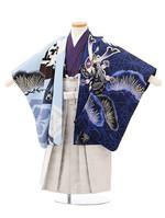shichigosan-kimono-024.jpg