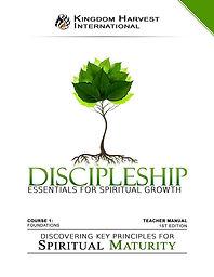 1 Discipleship Cover C1T web.jpg