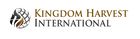 KHI strip logo2 BEST.png