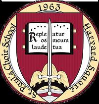 School seal (transparent background).png